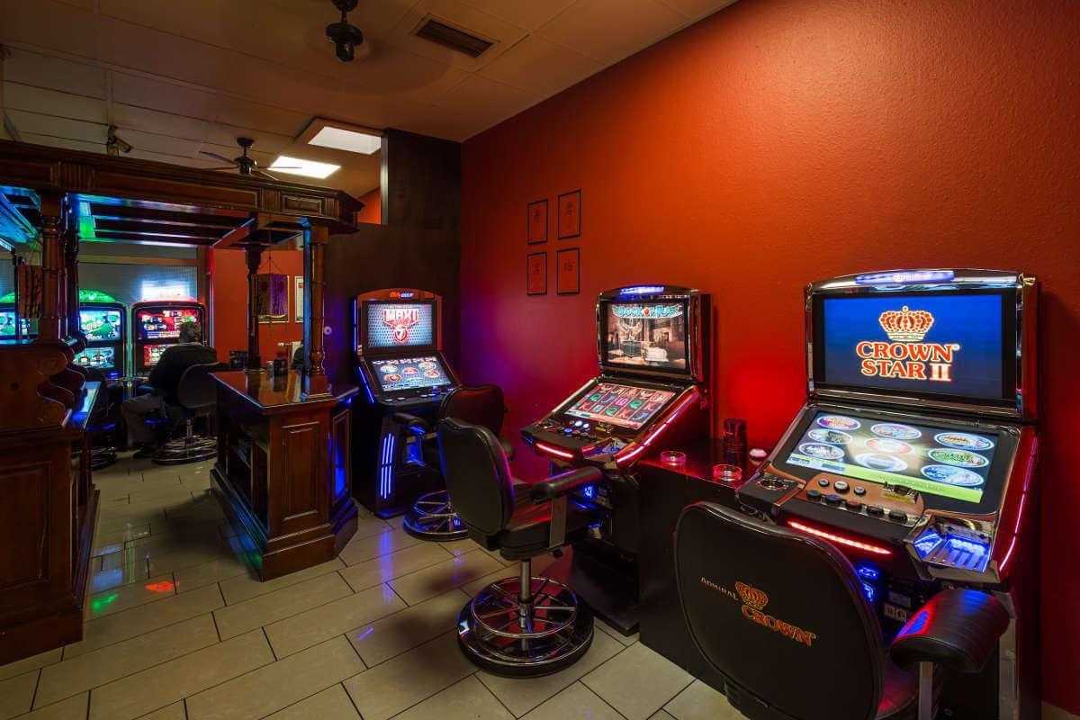 Cash Casino Radebeul