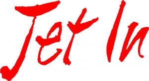 jet-in-logo