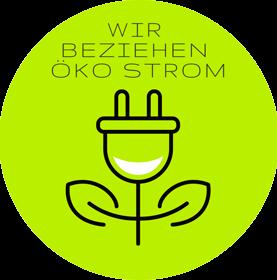 logo-oekostrom